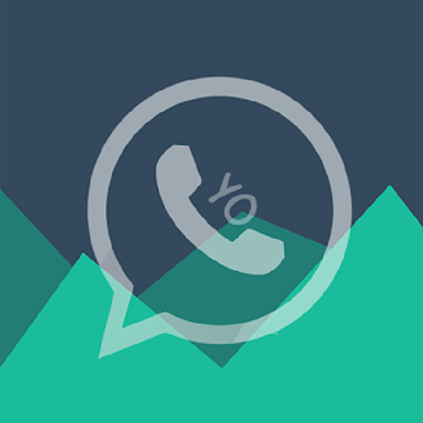 Yowhatsapp V8 26 Apk Latest Update Version Mod Unofficial Emoji Download Supportive