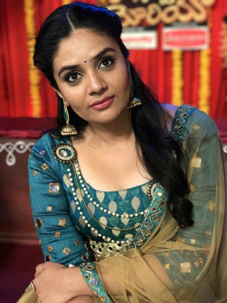 Pin by Prachi P.Mohanty on Beautiful Actress Most