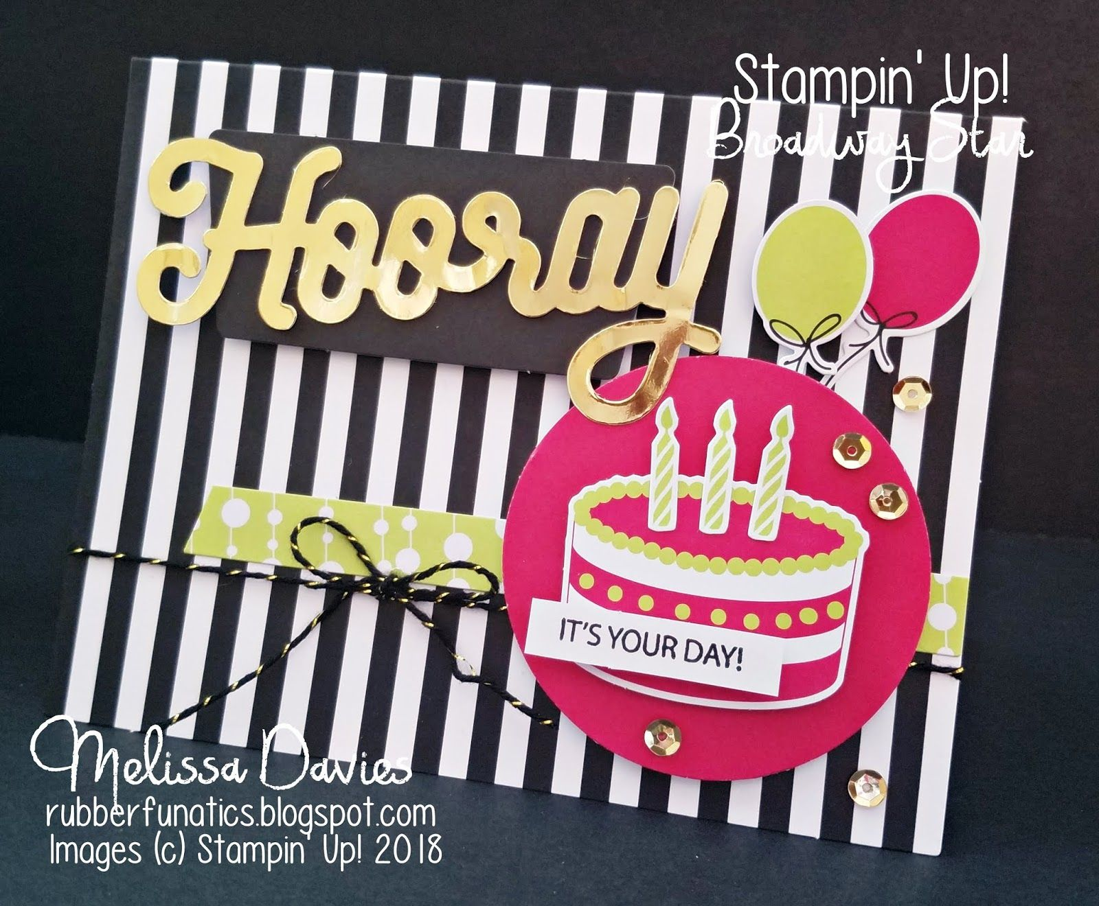 Good morning stampers welcome to a paper pumpkin thing june blog