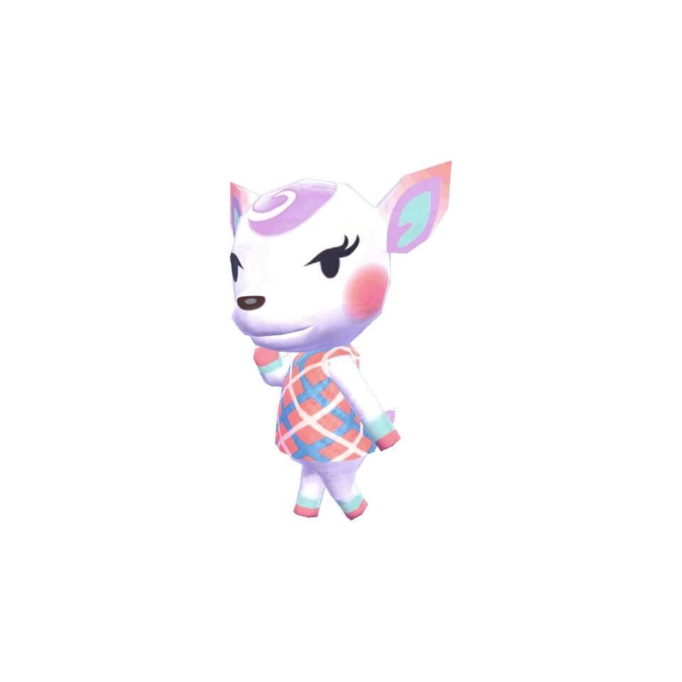 Isabelle On Twitter Animal Crossing Characters Animal Crossing Fan Art Animal Crossing
