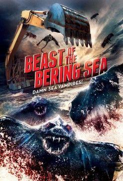 Bering Denizi Canavarı Türkçe Dublaj izle, Bering adında bir hazine için kullanılan deniz altı aracında hazine araması yapan bir aileye, deniz vampirlerinin saldırması sonucunda deniz vampirleri ile yaşanan korku dolu anlar. Bu ailenin yapacağı pek şeyi olmasada canı pahasına savaşmasını izleyeceğiz. İyi seyirler  http://goo.gl/iFLtPy