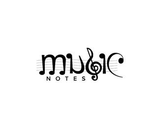 Resultat De Recherche D Images Pour Logo De Musical Ly Musicals Socail Media Girl Wallpaper