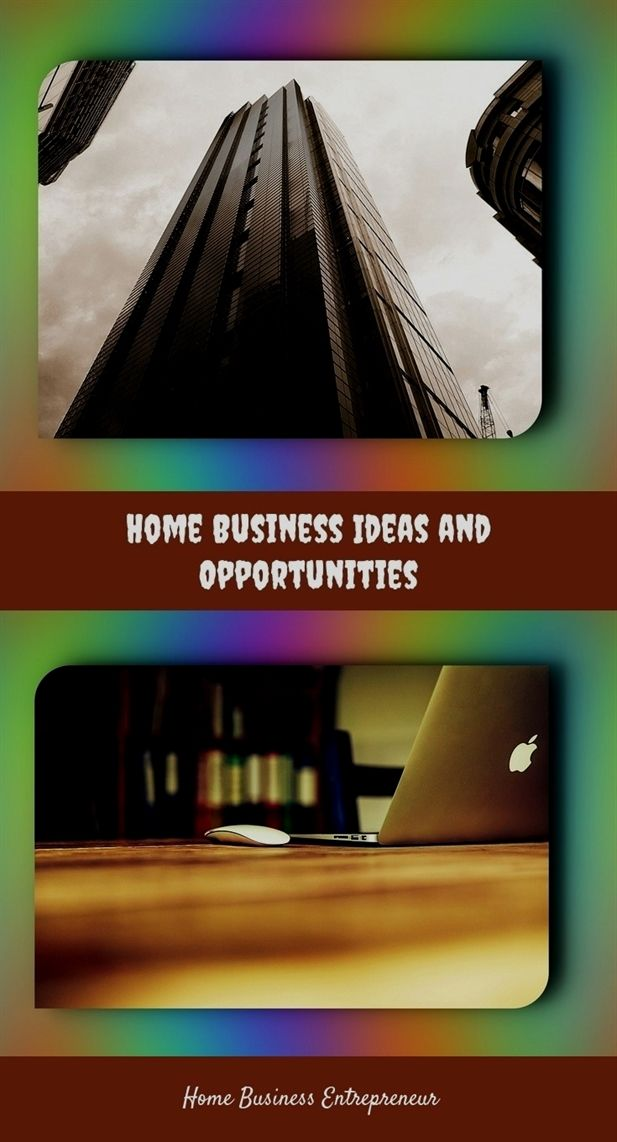 Home business ideas and opportunities8452018061516332325 custom home business ideas and opportunities8452018061516332325 custom car accessories near meaning in kannada blue luxury car 4k pics of girls v malvernweather Choice Image