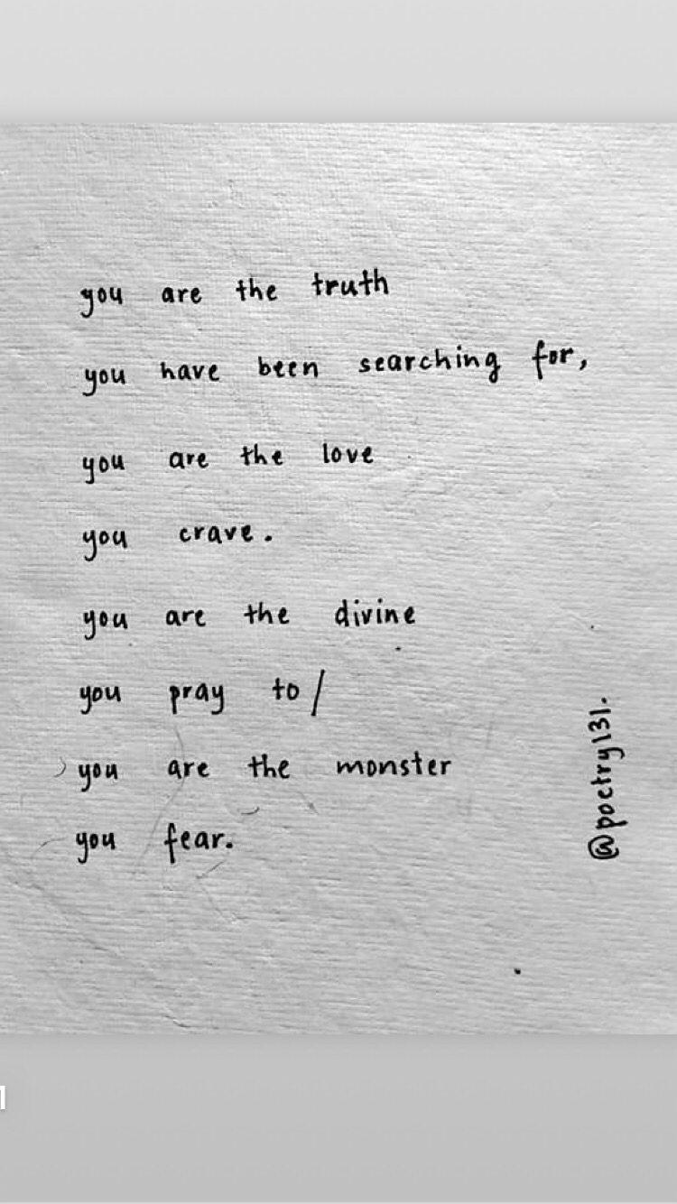 szomorú szerelmes idézetek rövid Idézetek angolul | Love you, Truth, Pray