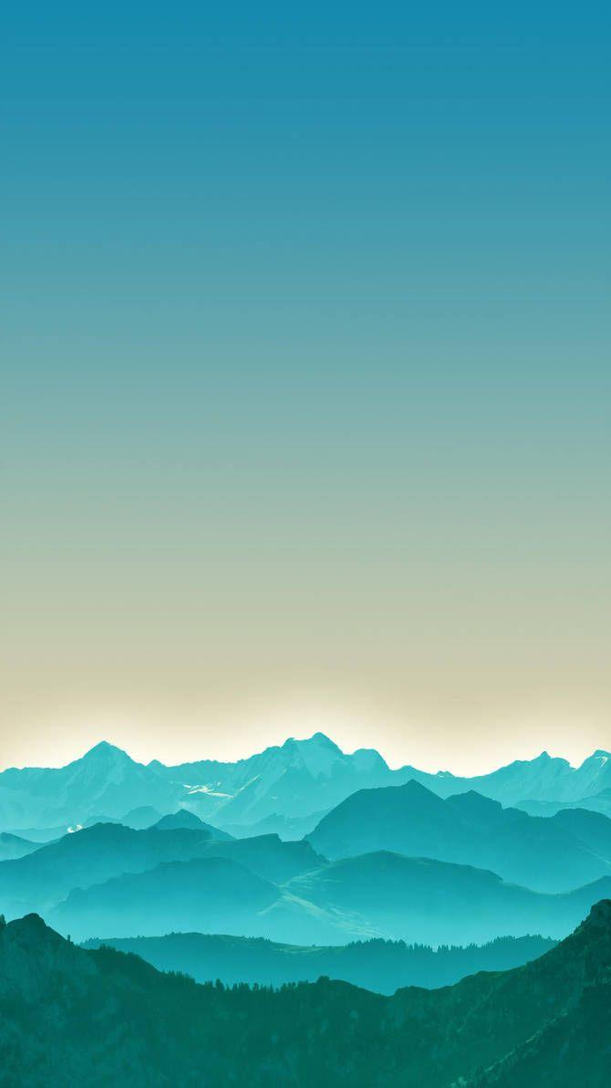 Wallpapers Galaxy S7 Active by mrjon2016 on DeviantArt