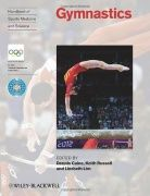 Kuvaus: This new entry offers comprehensive and practical guidance on the training and medical care of competitive gymnasts. Saatavuus: http://plari.amkit.fi/vwebv/holdingsInfo?sk=fi_FI&bibId=105528
