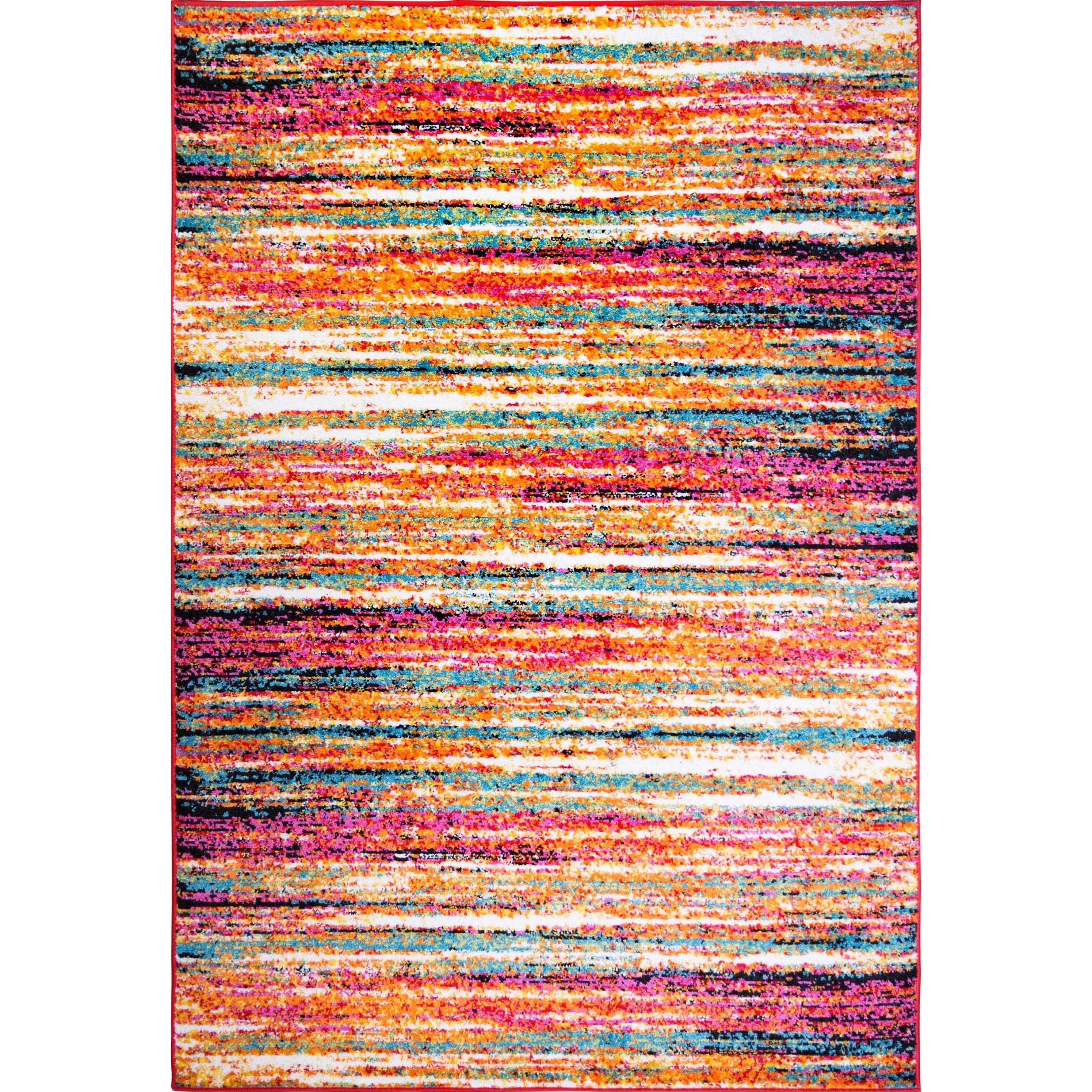 60 Cyber Monday Area Rugs 3x5 4x6 Decorate Your