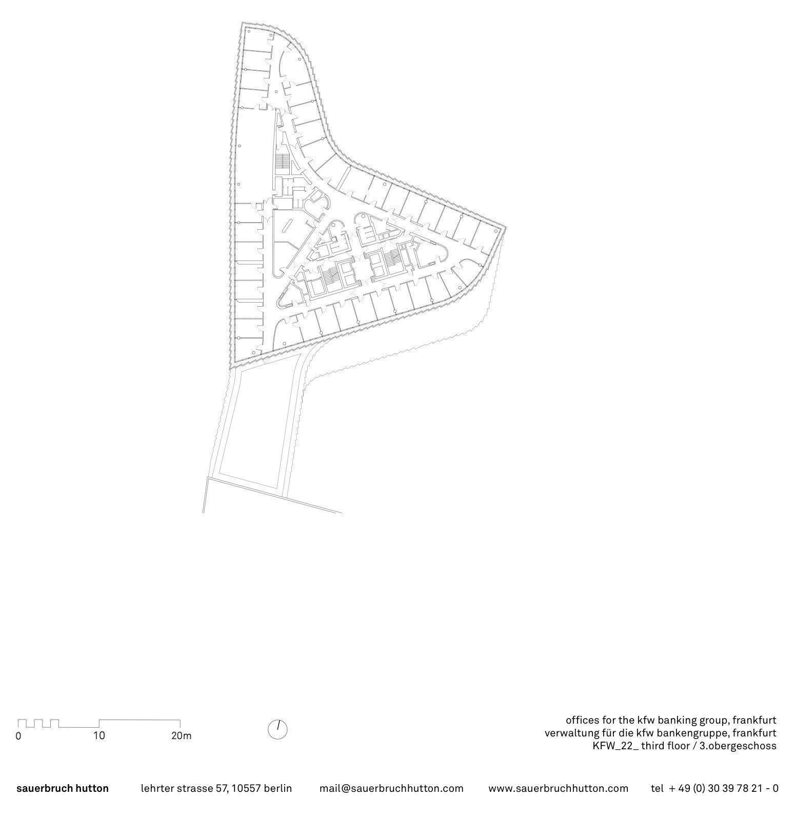 31a98563f46b0f9fd8222838f814002a Impressionnant De Gifi Villeneuve D ascq Concept