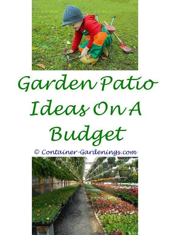 Patio Garden Ideas Australia   Early Spring Gardening Tips.garden Wall  Trellis Ideas Creative Vegetable