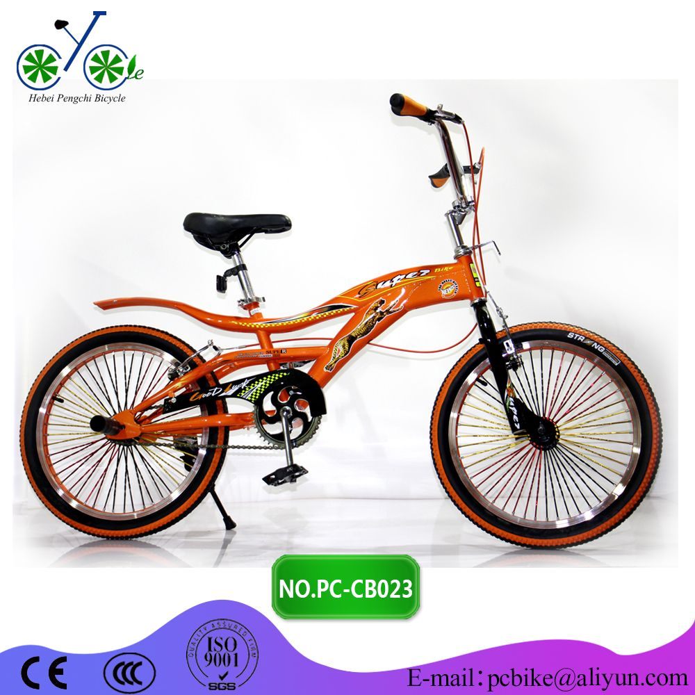 New Kids Bikes Children Bicycle Bicicleta Baby Bycicle For 10 Years Old Child Children Bicycle Bicycles Bicicletas Kids Bike Kids Bicycle Bicycle