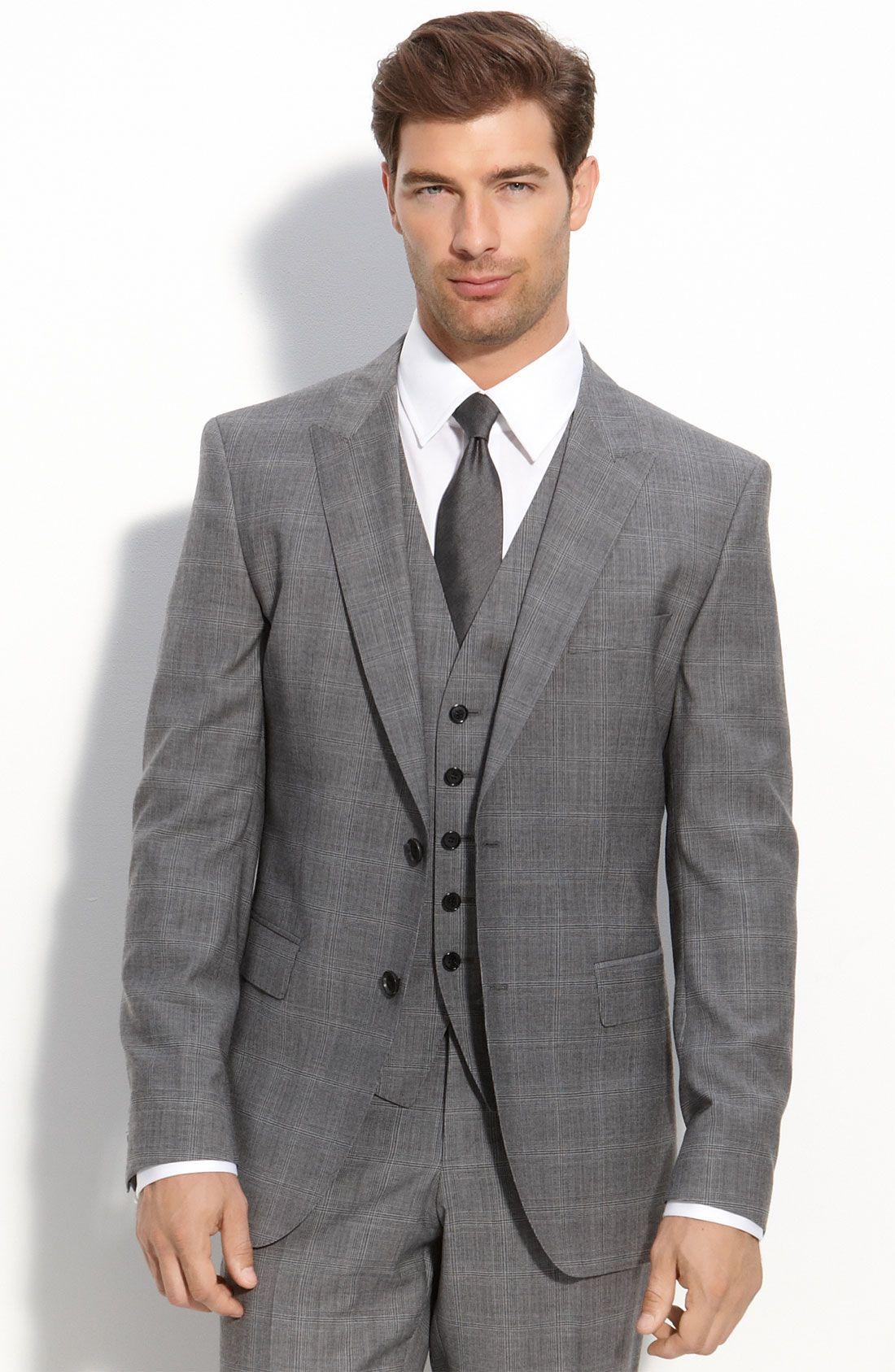 isaia napoli suit - Căutare Google | Formal | Pinterest | Suits ...
