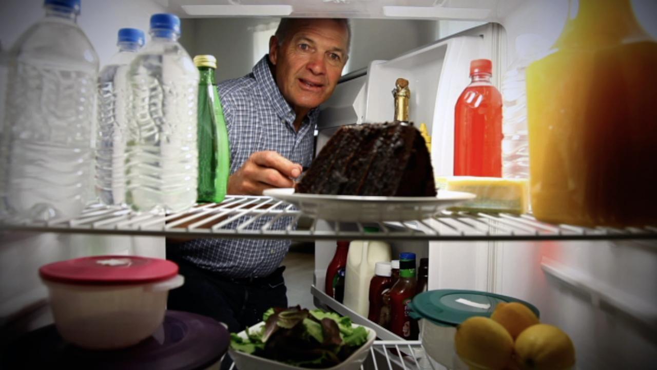 Better You Tip: Kitchen Diet
