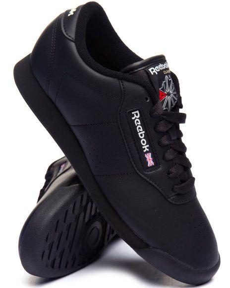 8096e72b5650 Find PRINCESS SNEAKERS Women s Footwear from Reebok   more at DrJays. on  Drjays.com