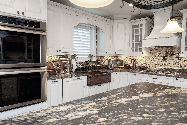 Kitchen Remodeling Arlington, VA Bath remodeling USA ...