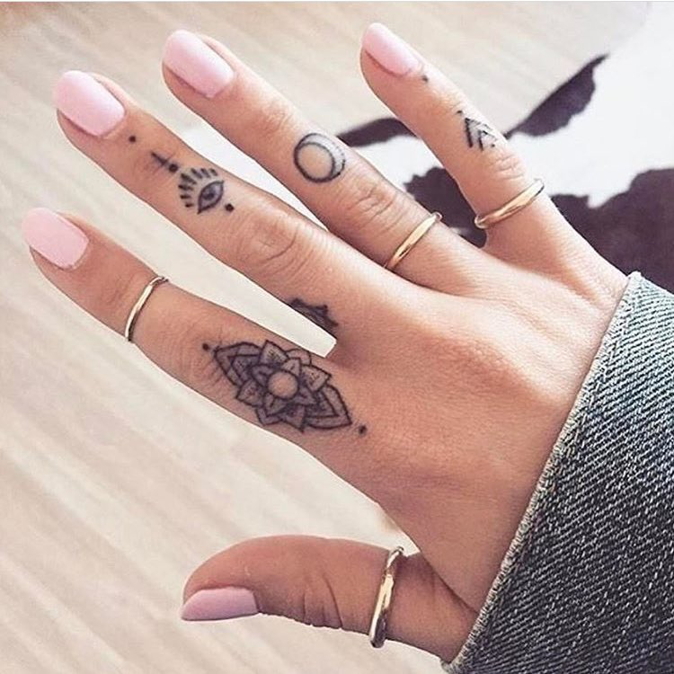 Pin on Tattoos and piercings