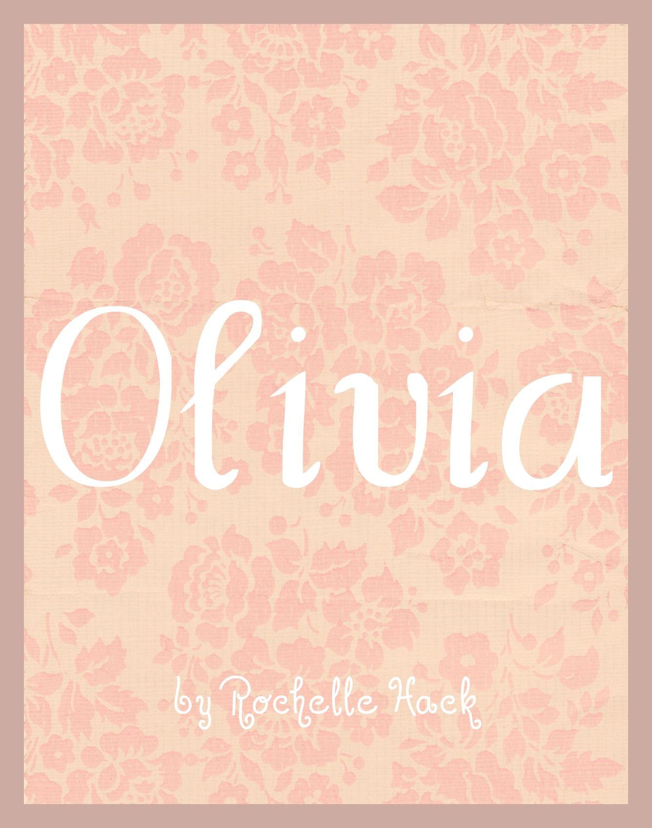 olivia single hispanic girls Free to join & browse - 1000's of latino women - interracial dating for men & women - black, white, latino, asian, everyone.