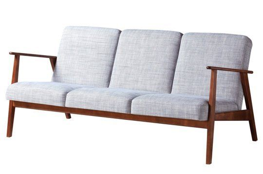 The Best Sofas Under 800 Ikea Sofa Best Sofa Ikea Couch