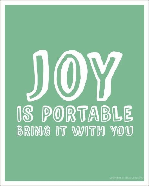 Image result for pure joy quotes