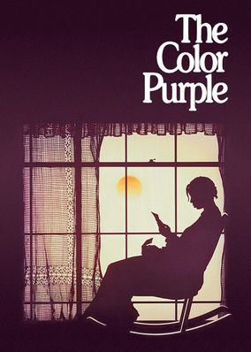 The Color Purple -