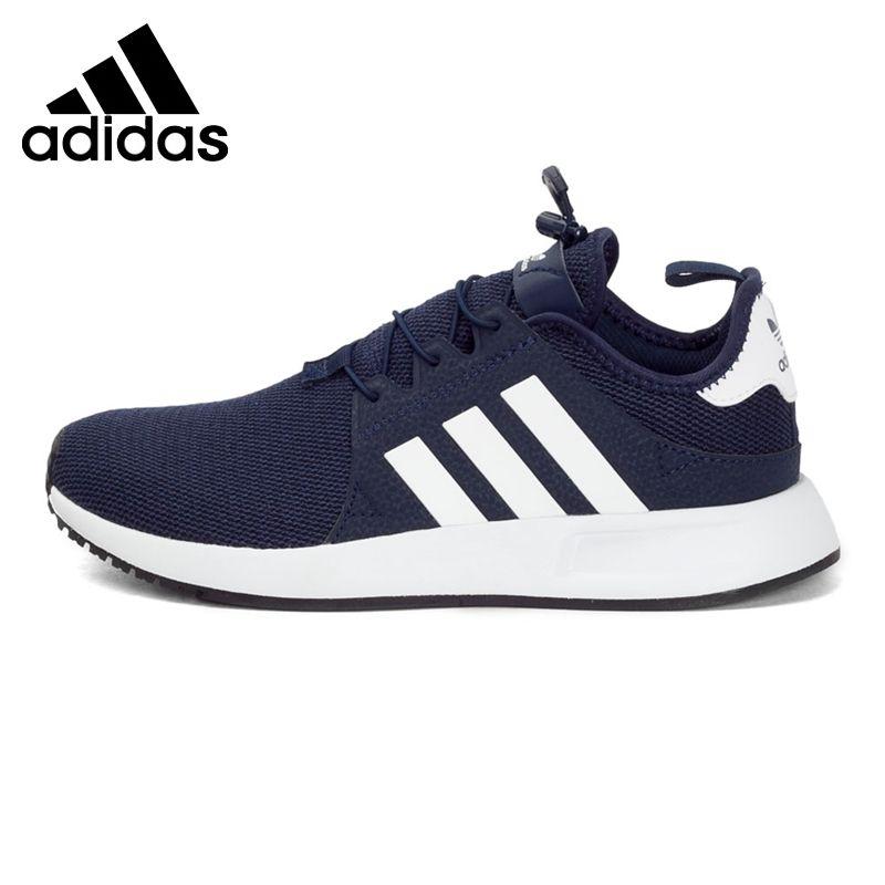 391ae93ec Original New Arrival 2017 Adidas Originals X PLR Men s Skateboarding Shoes  Sneakers