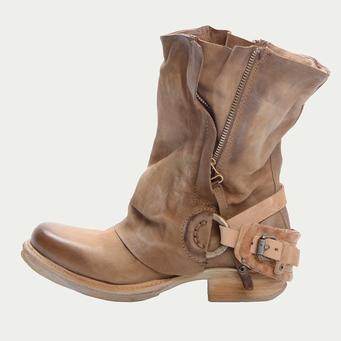 Details | Shoes, Shoes, Shoes | Schuh stiefel, Mädchen