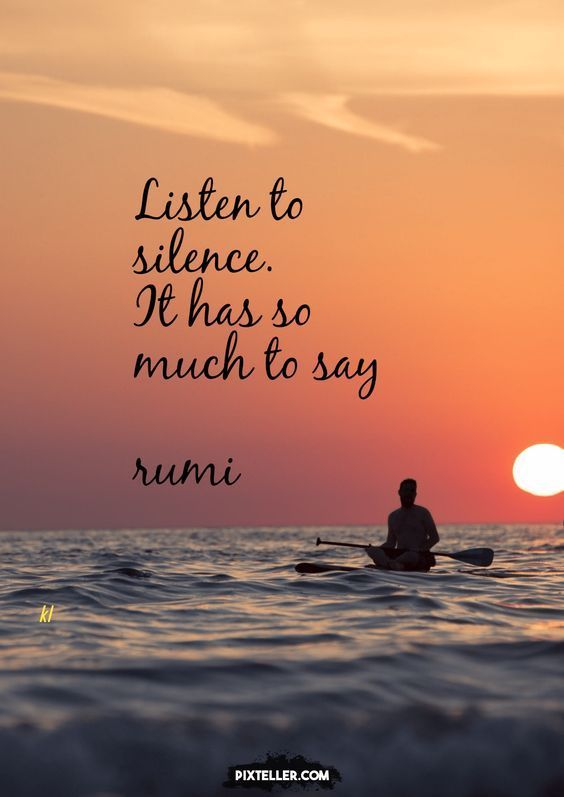 Top 24 Personality Quotes Soul Seeker Pinterest Quotes Rumi