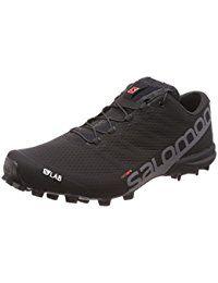 ea2d9f1a1d94 SALE   179.95 - Men s S Lab Speed 2 Running Shoes - - labeltail.com  Men s   S Lab  Speed  2  Running  Shoes  Men sS LabSpeed2RunningShoes  men  shoes  ...