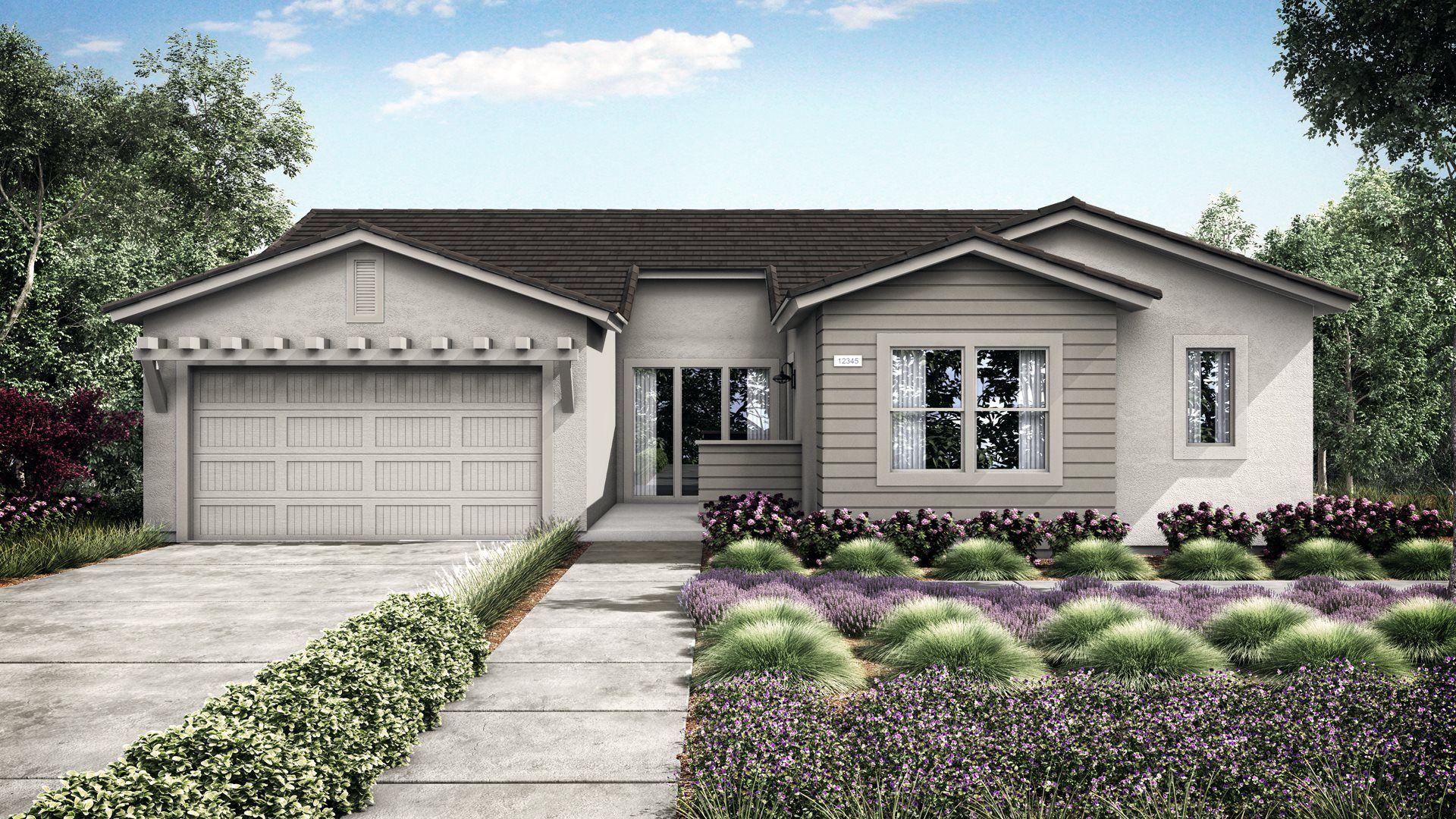 Solstice Next Gen New Home Plan In Ironsides Skye Series By Lennar In 2020 New House Plans Lennar House Plans