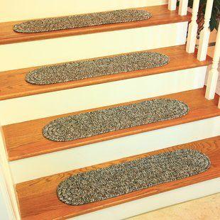 Best Rugs Sale You Ll Love Wayfair Stair Tread Rugs Rhody 400 x 300