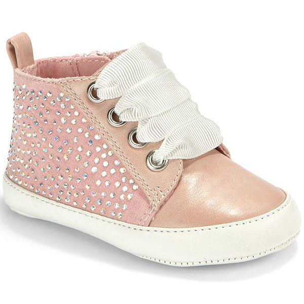 FOOTWEAR - High-tops & sneakers Stuart Weitzman