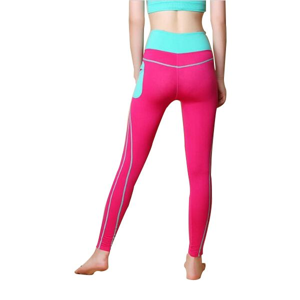 5e0fad7a0a45b Cheap fitness clothing, Buy Quality fitness clothing for women directly  from China workout leggings Suppliers: New Fashion Workout Leggings Fitness  Clothing ...