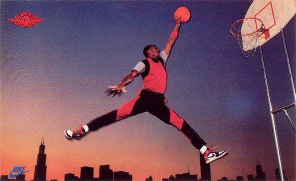 michael jordan jumpman | Air jordans