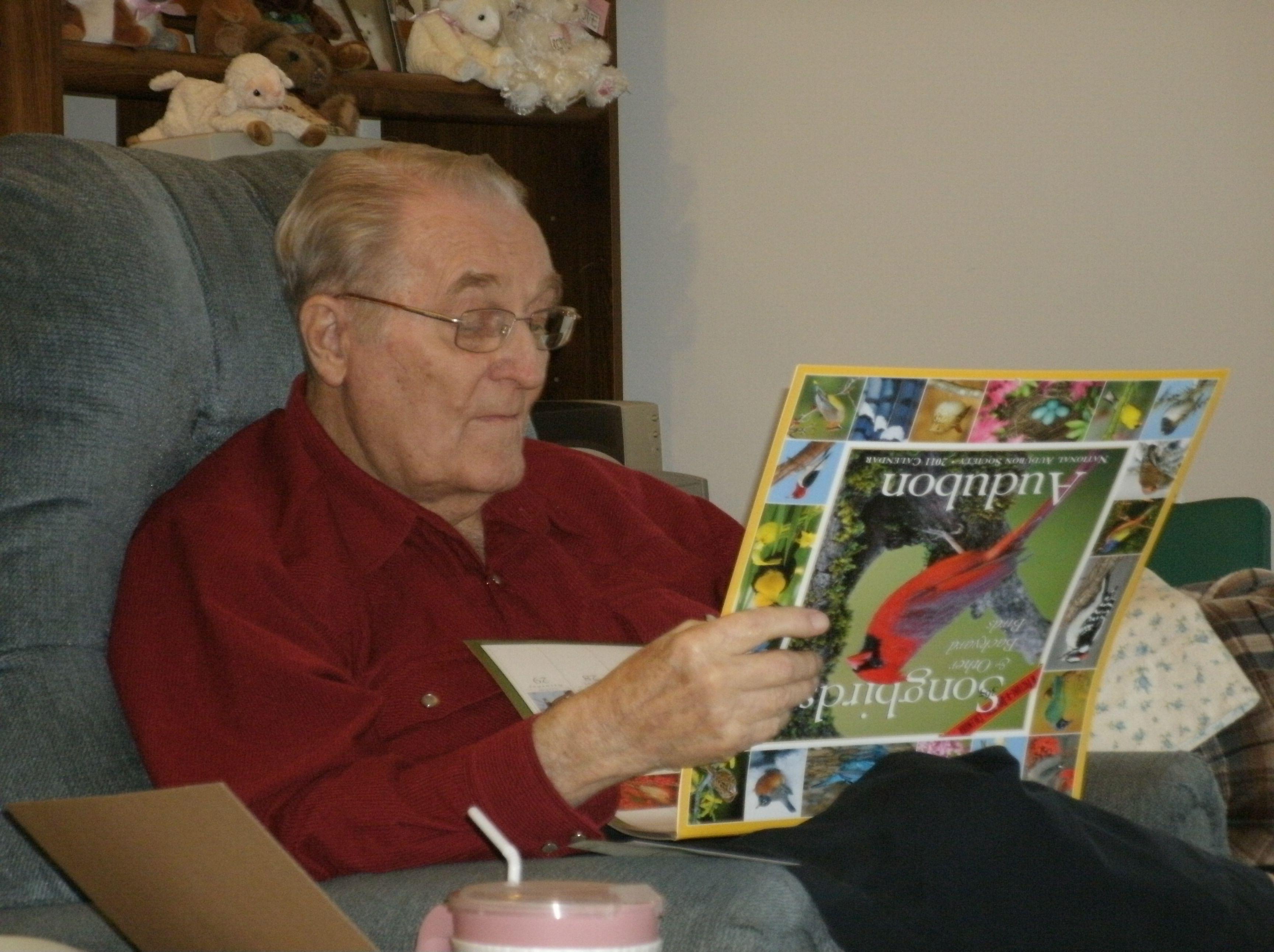 Grandpa Book cover, Design research, Makeup designs