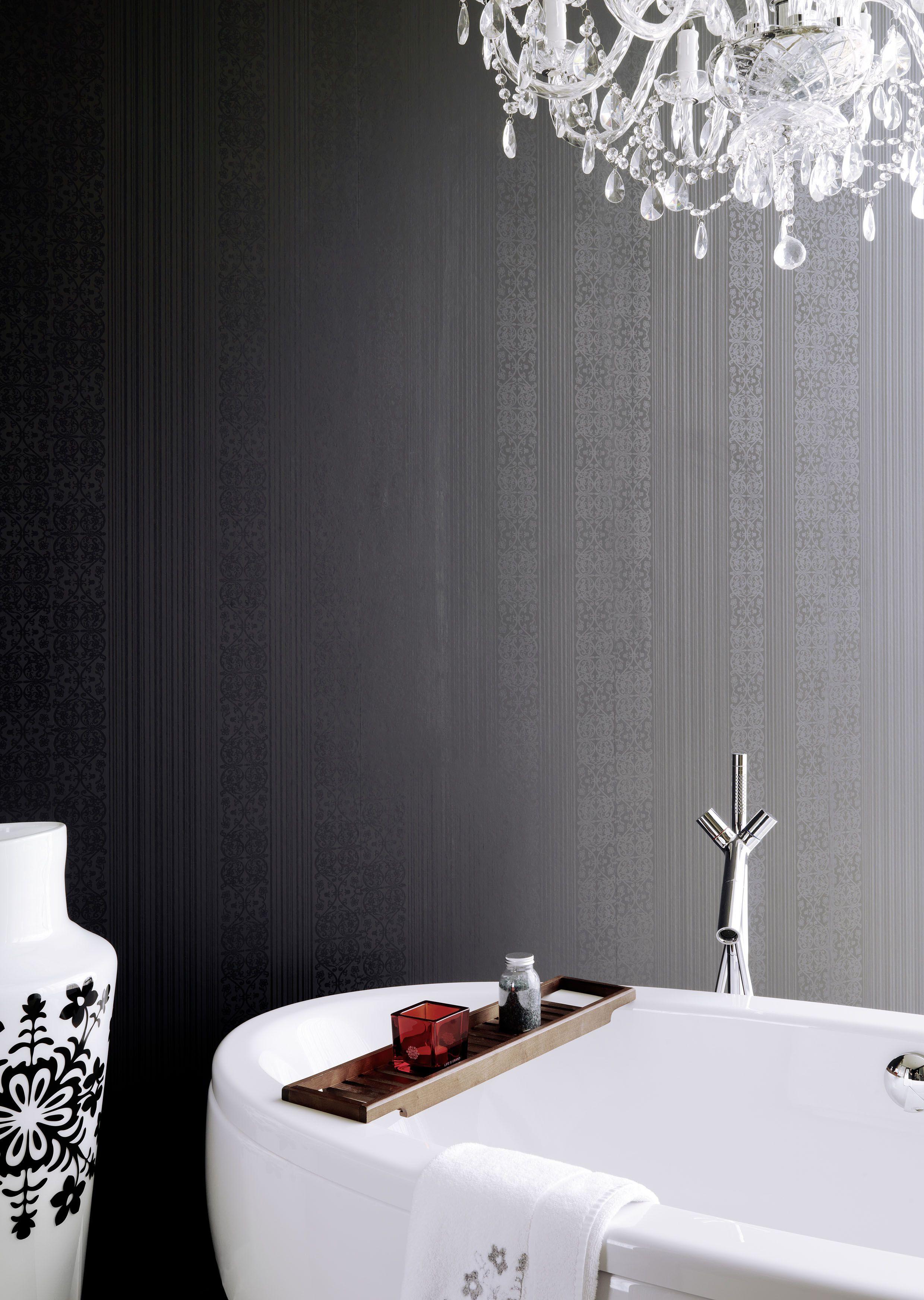 badezimmer bonn neu bild und aadbdbdbbdfe