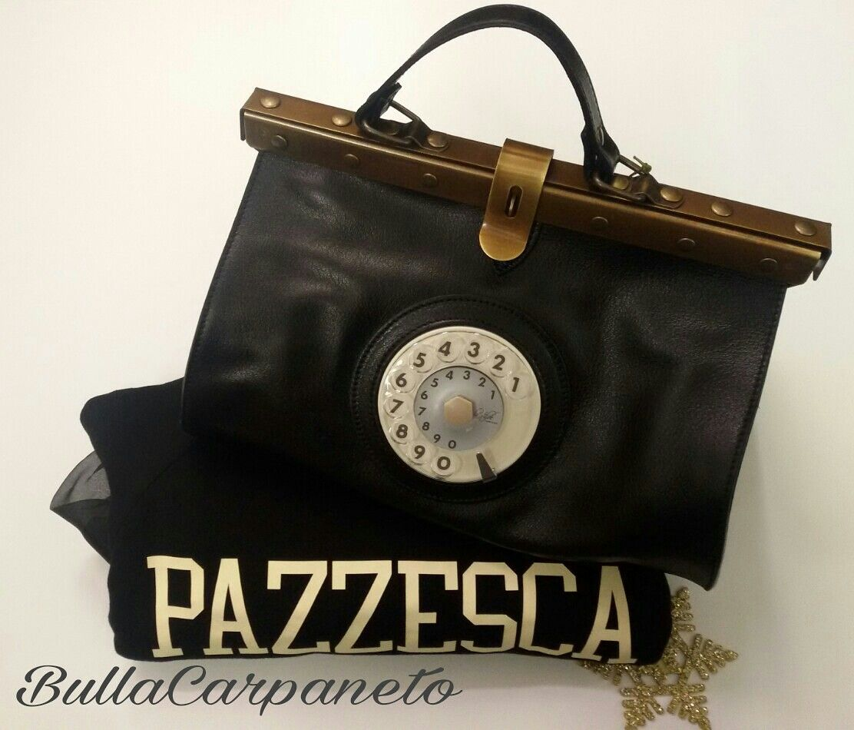 Bag La Tilde <3 #bullacarpaneto #bag #phone #phonebag #vintage #vintagestyle #shoponline