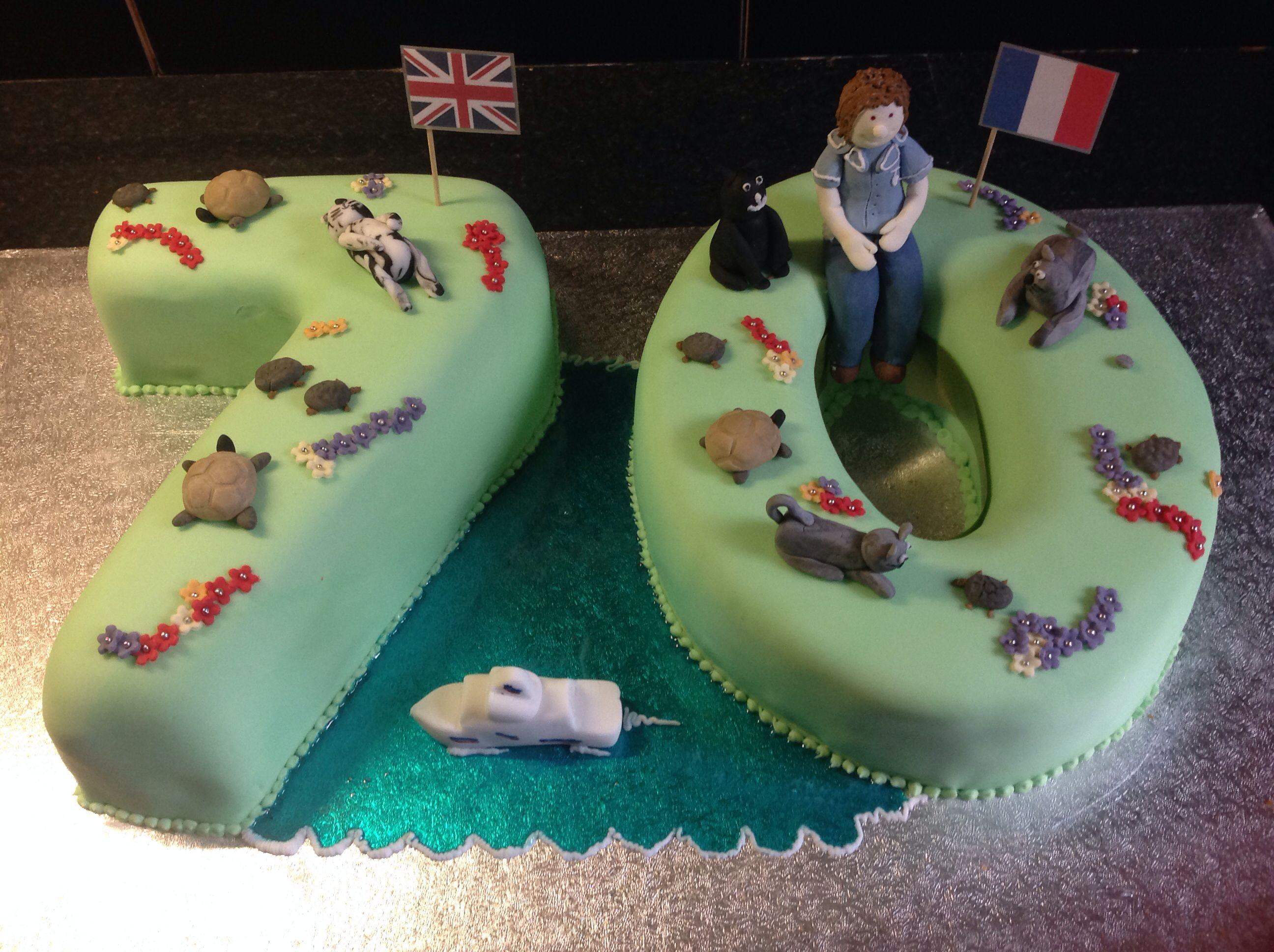 Th birthday gillyus cakes pinterest birthday and cake