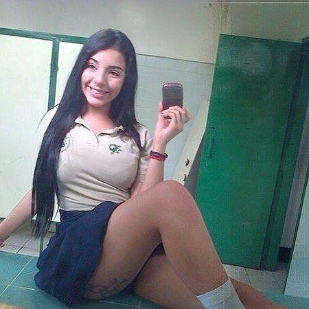 putas peruanas baratas putas bien culonas
