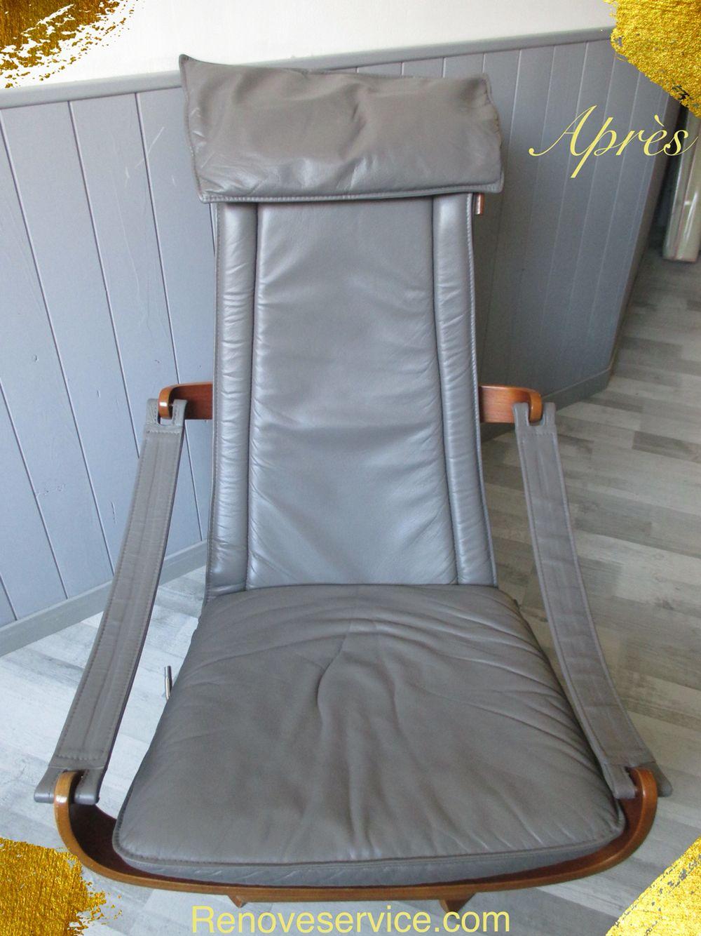 Nettoyer Fauteuil En Cuir vaucluse nettoyage fauteuil cuir - vaucluse repigmentation