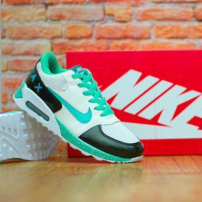 Nike Air Max Women Size 36-40 Rp