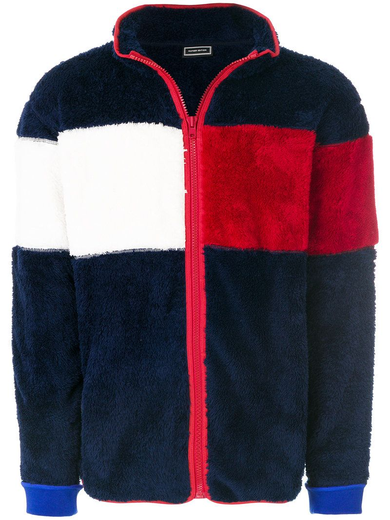 Tommy hilfiger tommyhilfiger cloth tommy hilfiger men