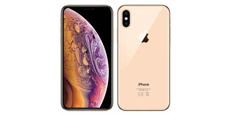 Harga Iphone Xs Dan Spesifikasi Produk Apple Iphone 4 Apple Iphone