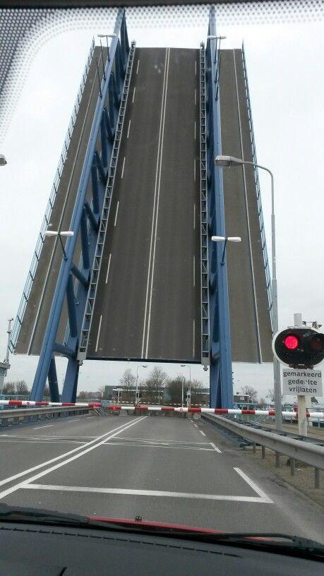 Terneuzen, Nederland