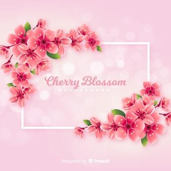 background bunga pink google search pernikahan bunga bunga pernikahan background bunga pink google search