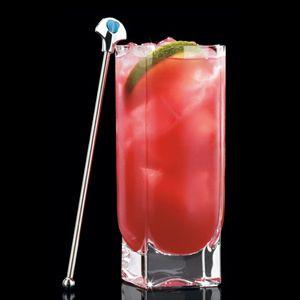 Sea Breeze Recipe   How to make Sea Breeze - Cocktail & Mocktail
