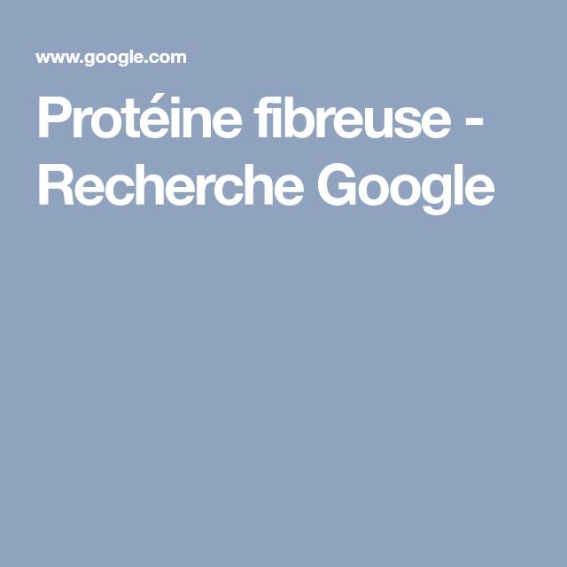 Proteine Fibreuse Recherche Google Beading Patterns Pattern Beads