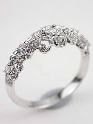 Wedding Ring Tumblr