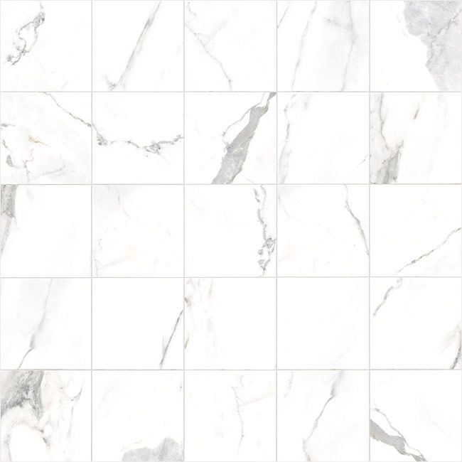 White Tile Floor Texture tile floor texture seamless inspiration decorating 311960 floor