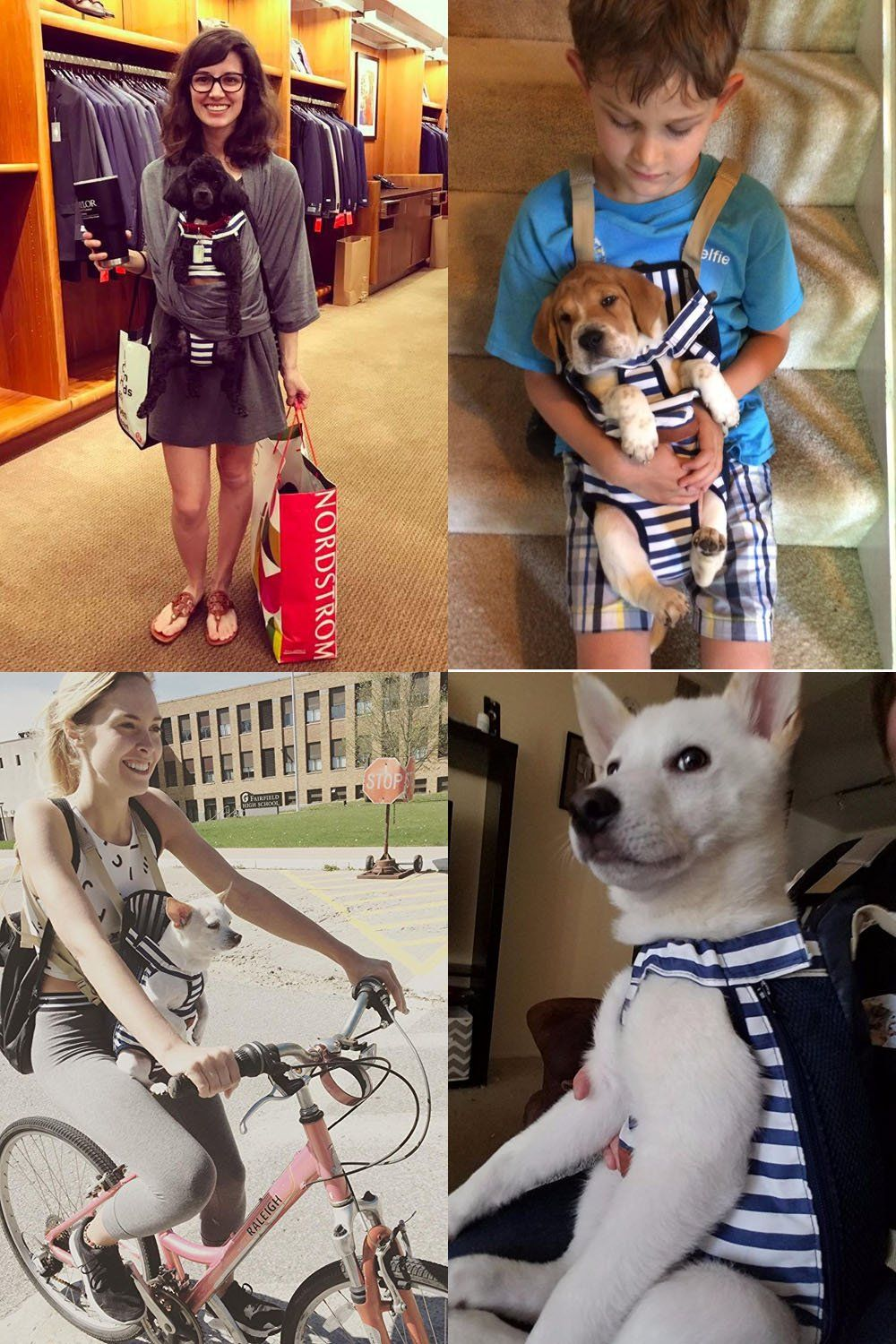 Coodia Legs Out Front Pet Dog Carrier Front Chest Backpack Pet Cat Puppy Tote Holder Bag Sling Outdoor S Dog Carrier Dog Backpack Carrier Pet Backpack Carrier
