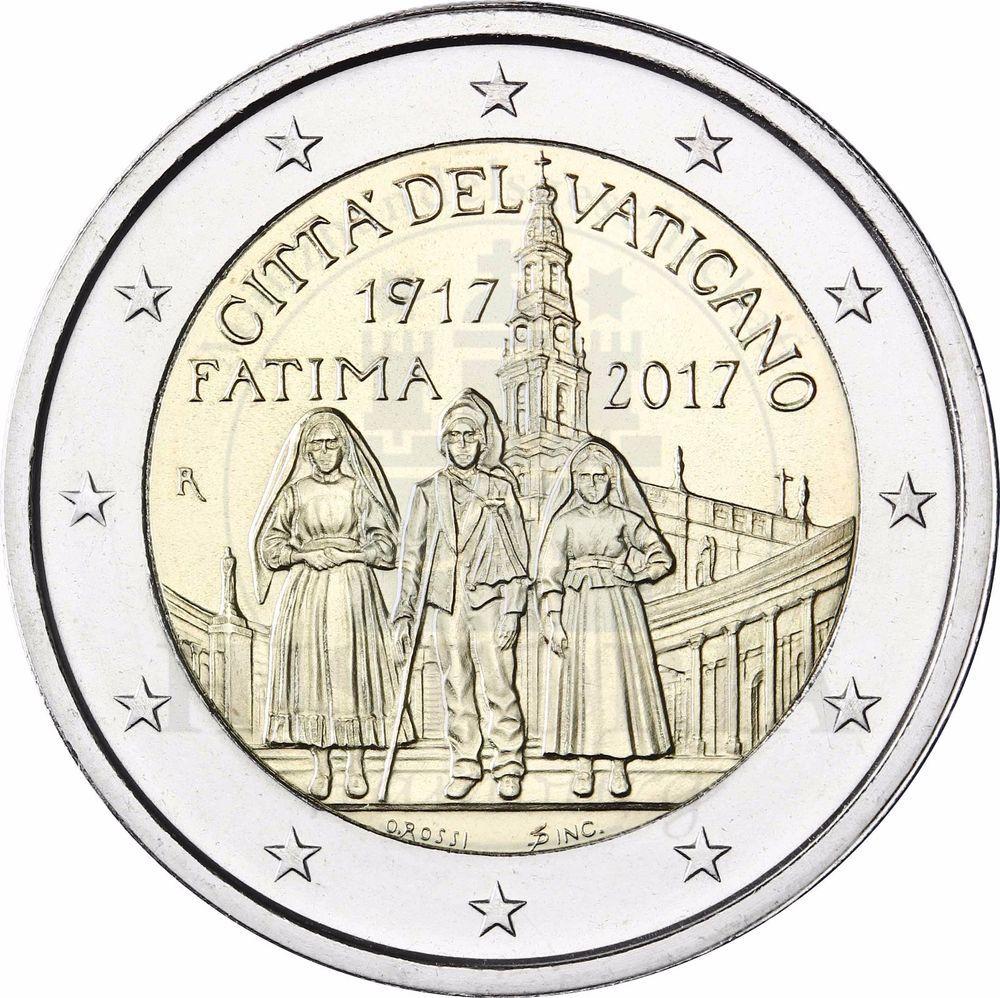 Pin Von Ruben Blanco Auf Bronze Silver Gold Coins Euro