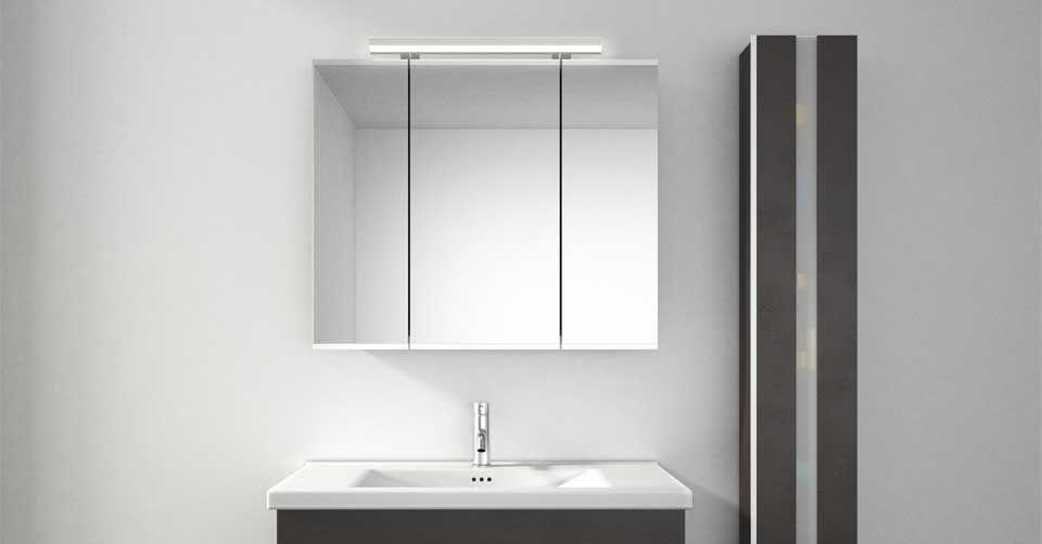 Bathroom Mirrors Nz Decor Ideas Diy Bathroom Storage Trendy Bathroom Modern Shower Doors